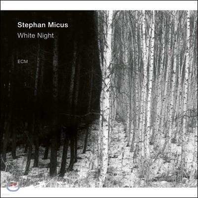 Stephan Micus (스테판 미쿠스) - White Night