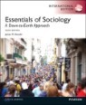 Essentials of Sociology, 10/E (IE)