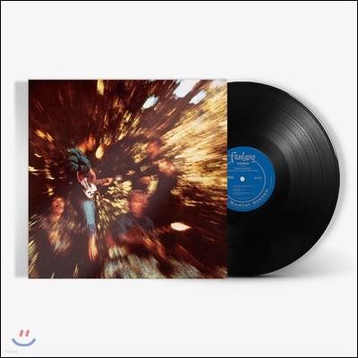 Creedence Clearwater Revival (크리던스 클리어워터 리바이벌) - Bayou Country [LP]