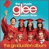 Glee: The Music, The Graduation Album (�۸� ���� �ٹ�) OST