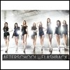 ������ ���� (After School) - FLASHBACK
