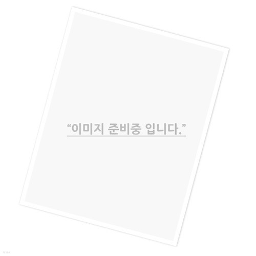 SAPPHIRE 라데온 VII HBM2 16GB