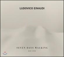 루도비코 에이나우디 - 7일 간의 산책, 첫 번째 날 (Ludovico Einaudi - Seven Days Walking, Day One)
