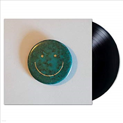 Mac DeMarco - Here Comes The Cowboy (180g LP)