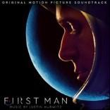 퍼스트맨 영화음악 (First Man OST by Justin Hurwitz)