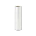 [에펠]진공포장기 전용 비닐팩 8인치롤(6m)