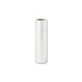 [에펠]진공포장기 전용 비닐팩 6인치롤(6m)