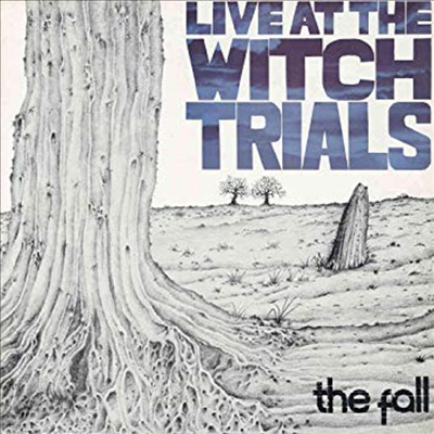 Fall - Live At The Witch Trials (3CD)