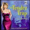 Janis Siegel - The Tender Trap