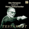 ���� Ŭ���䷹ ���̺� ��ε�ij��Ʈ �����ս� (Live Broadcast Performances) (8CD) - Otto Klemperer