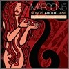 Maroon 5 - Songs About Jane (10th Anniversary Edition) (���� 5 1�� 10�ֳ� ����)