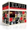 Elvis Presley - The Perfect Elvis Presley Collection: 20 Original Albums