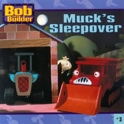 Muck's Sleepover