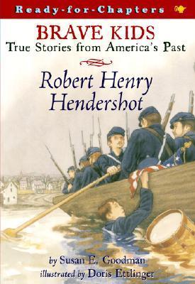 Brave Kids True Stories Form America's Past