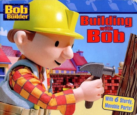 Building with Bob