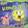Spongebob Squarepants #2 : Hands Off!