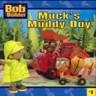 Muck's Muddy Day