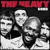 Heavy - Sons