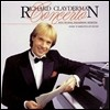 Richard Clayderman - Concerto (With The Royal Philharmonic Orchestra)