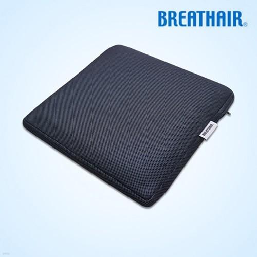 [브레스에어] 방석 [고급형] 일본히트상품 인증받은 브레스에어 (체압분산효과만점)