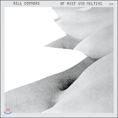 Bill Connors (빌 코너스) - Of Mist And Melting