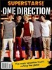 [YES24�ܵ�] Superstars! One Direction