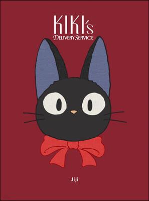 Kiki's Delivery Service: Jiji Journal