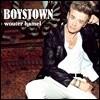 Wouter Hamel (바우터 하멜) - Boystown (Deluxe Edition)