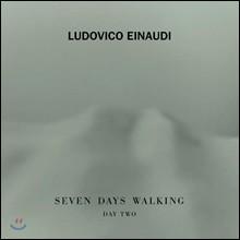 루도비코 에이나우디 - 7일 간의 산책, 두 번째 날 (Ludovico Einaudi - Seven Days Walking, Day 2)