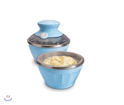 해밀턴비치 아이스크림 메이커