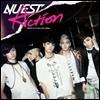 뉴이스트 (NU'EST) - 미니앨범 : Action
