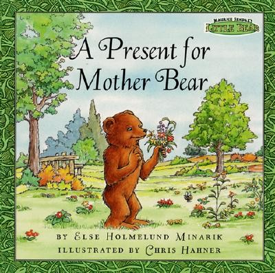 Maurice Sendak's Little Bear: A Present for Mother Bear