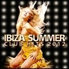 CDM Project - Ibiza Summer Club Hits 2012
