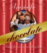 A Passion for Chocolate: Seductively Sweet Recipes to Melt Your Heart