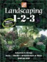 Landscaping 1-2-3: Warmer Climates Edition