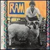 Paul McCartney & Linda McCartney - RAM (Special Deluxe Edition)