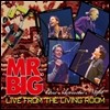 Mr. Big - One Acoustic Night