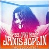 Janis Joplin - Piece Of My Heart: The Collection