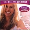 Vonda Shepard - The Best Of Ally Mcbeal: The Songs Of Vonda Shepard