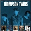 Thompson Twins - Original Album Classics