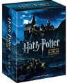 �ظ����� DVD BOX SET(8Disc)