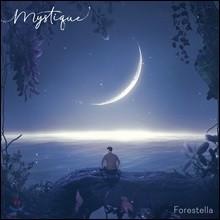 포레스텔라 - 2집 미스티크 (Forestella - Mystique)