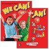 We Can! 1 : Student Book + Work Book