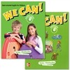 We Can! 6 : Student Book + Work Book