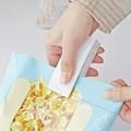신선보관 가정식품 과자밀봉 싱글라이프 실링기SEALER