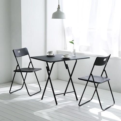 어반 사각 접이식 테이블 806