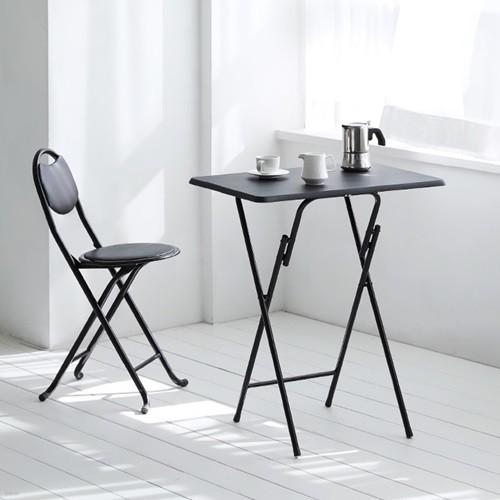 어반 사각 접이식 테이블 604