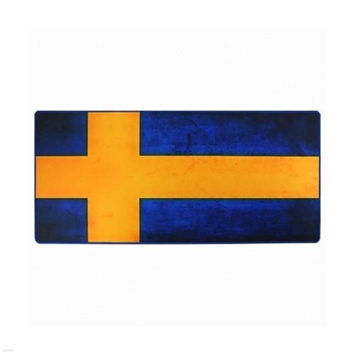 COX CPAD 빈티지 스웨덴 780