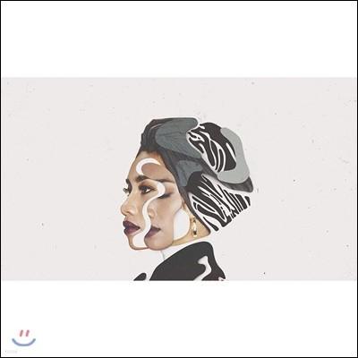 Yuna (유나) - Chapters [LP]
