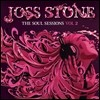 Joss Stone - The Soul Sessions Vol.2 (�𷰽� �����)